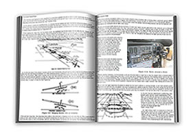 airplane flying handbook knowledge